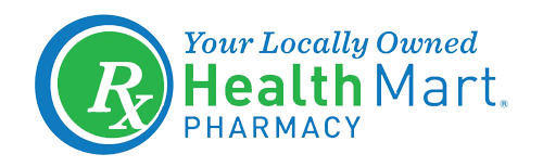 Glen Ellyn Pharmacy Logo